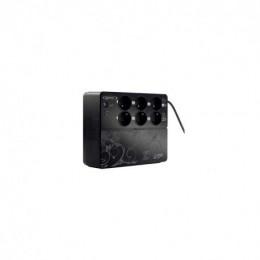 Onduleur Z3 Zenergy Box 500Va Infosec