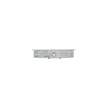 Tableau De Bord + Poignée Whirlpool IWC71452CFRC