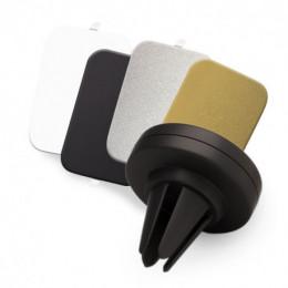 Support magnétique universel Smartphone Erard 726156