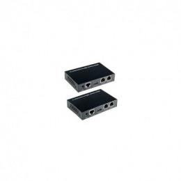Déport HDMI Via réseau RJ45 Erard
