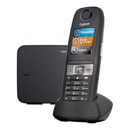 Téléphone Gigaset E630