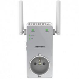Répartiteur Netgear WIFI AC750 EX3800