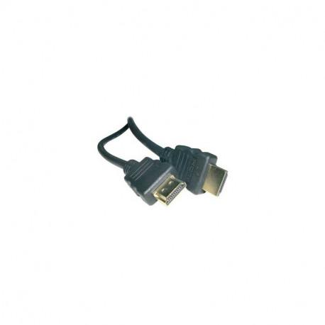 Cordon HDMI 1.4 Male/Male 10m Erard 7833