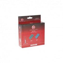 Lingettes Pack De 2 Hoover
