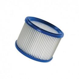 Filtre cartouche pour aspirateur Nilfisk 302000490