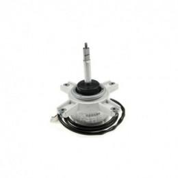 Moteur ventilateur fmd6531 ssaa pour climatiseur Samsung DB31-00610B