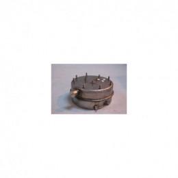 Cuve De Chaudiere Lift R00013 Laurastar