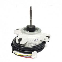 Moteur de ventilateur Samsung DB31-00492A