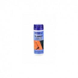 Impermeabilisant 300ml nikwax bosch siemens Bosch 00463532