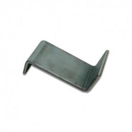 Patte d'accroche déflecteur PB50 Supra 16999