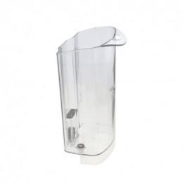 Réservoir d'eau Bosch 00741162