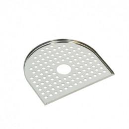 Grille inox Krups ms-0055347