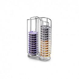 Distributeur 32 t-discs cafetiere tassimo Bosch 00574954