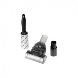 Mkit02 Mini Turbobrosse Et 1 Brosse Rouleau Adhesive 900166072