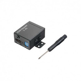 Amplificateur Hdmi 7962 Itc