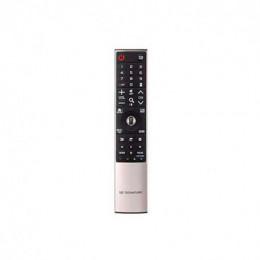Telecommande Tv LG Akb75455601 LG