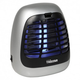 DESINSECTISEUR 15W IV-2620