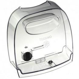 Réservoir d'eau Bosch 659969