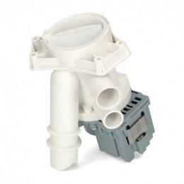 Pompe De Vidange Lave-Linge Compatible Candy/Hoover 49002228