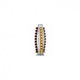 Porte capsules rotatif Nespresso Krups XB300000