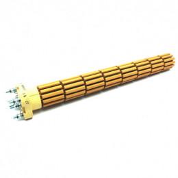 Résistance Steatite Diam 47 Mm Compatible Multi-Marques