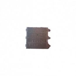Resistance Toaster Magimix 504935