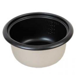 Cuve Graduee Et Anti-Adhesive Moulinex Ss-990795
