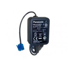 Adaptateur Chargeur Panasonic Pnlv233Ceky