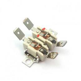 Thermostat,220 C 315744602 Electrolux