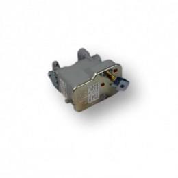Distributeur Dvr5 5X19 Deville Dp0051829