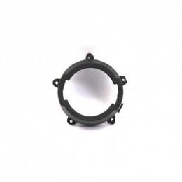 Support Porte-Filtre Noir Krups Ms-623129