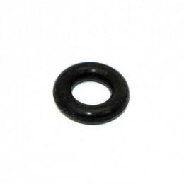 Joint Clapet Reservoir Krups Ms-2406045
