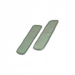 Lingettes Pack De 2 Hoover 35601391