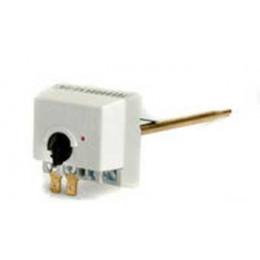 Thermostat A Sonde Tus Compatible Multi-Marques