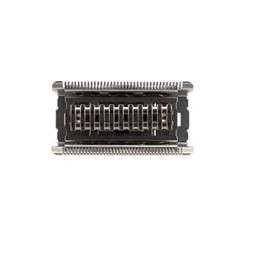 Couteau Crp504/01 Philips 420303568210