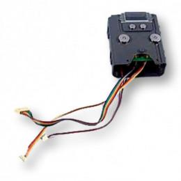 Minuterie Robot Kenwood Kw714103