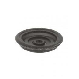 Diaphragme Bosch 00616625
