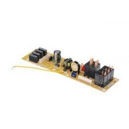 Module De Relais Bosch 00642212