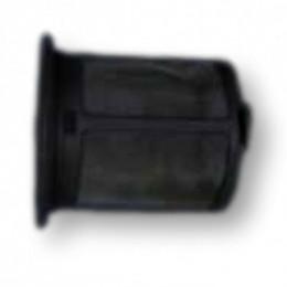 Filtre Samsung Dd63-00149A