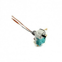Thermostat A Bulbe 1 Sonde Oem Compatible Multi-Marques