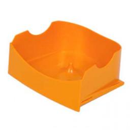 Bac Orange Krups Ms-623734