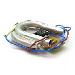 Resistance+Fusible+Carte Elect Krups Ms-621571