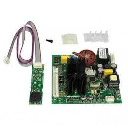 Kit Carte Electronique Polti Posldb2904