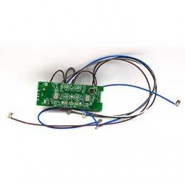 Module Electronique Candy/Hoover 49034923