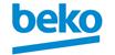 pieces beko